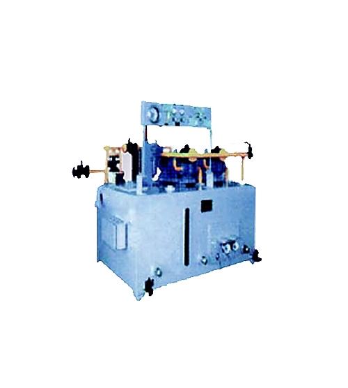 天津XHZ型稀油润滑装置(0.5MPa)