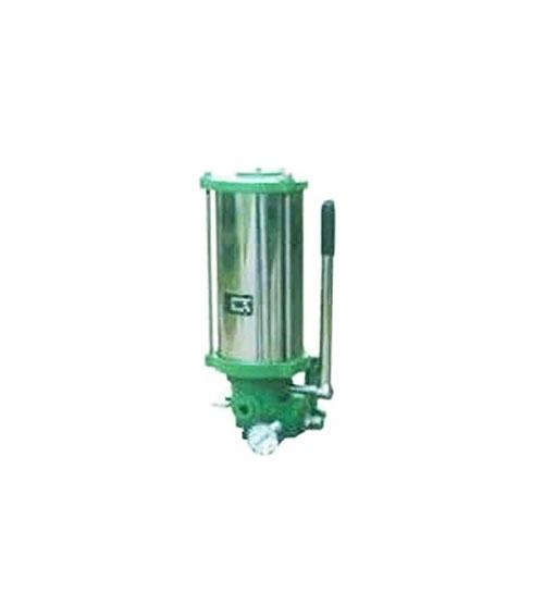 FL型空气冷却器(1.6MPa)