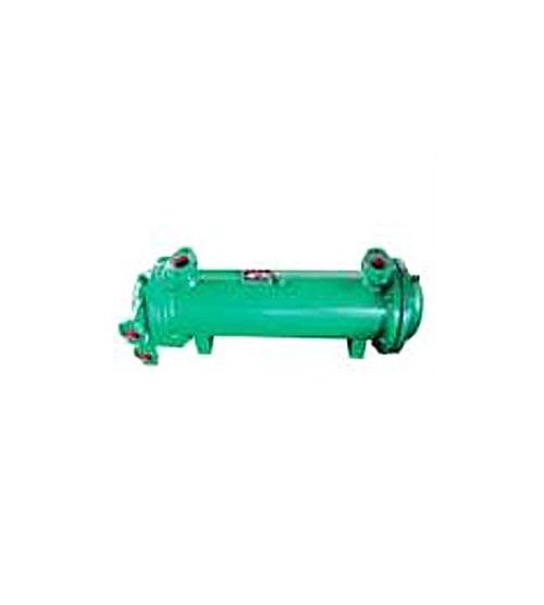 LC系列列管式冷却器(1.6MPa)