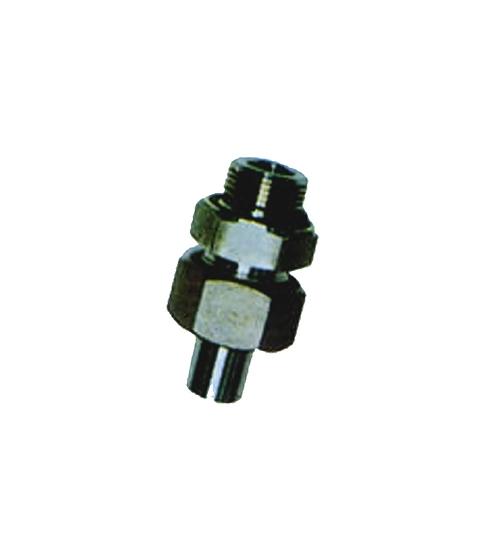 昆山钢管用螺纹连接接头