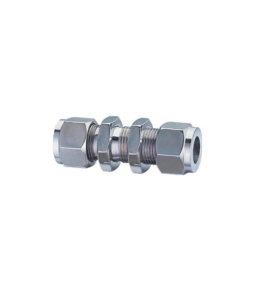 锥密封焊接式压力表管接头