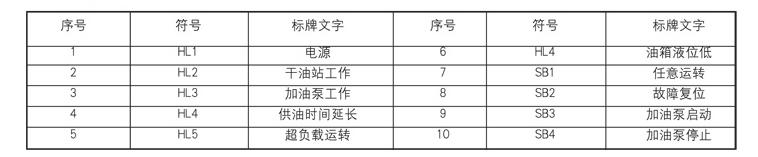 启东市博强冶金设备制造有限公司